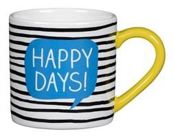 Kubek Happy Days