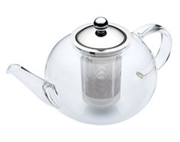 Dzbanek do herbaty z zaparzaczem 1,4l LeXpress