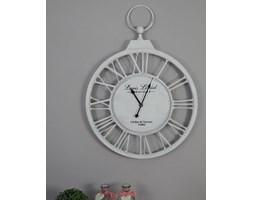 Zegar ścienny Louis Leniel.