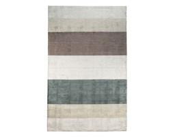 Dywan Delphi Cocoa, Designers Guild , Rozmiar 200x300cm