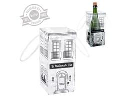 """Balvi: Torba do schładzania wina """"La Maison du Vin"""""""