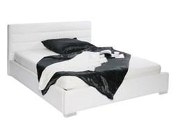 Bed Icecube