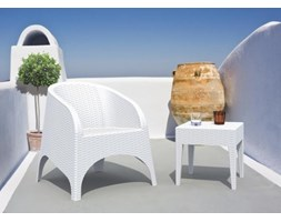 Fotel Aruba