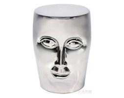 Face Silver