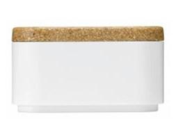 Pojemnik kuchenny 10x10x5,5 cm - RIG TIG