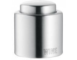 Zamykacz do butelek Clever & More matowy - WMF