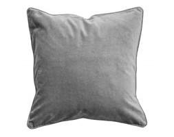 Poduszki Dekoracyjne Hm Home Wyposażenie Wnętrz Homebook