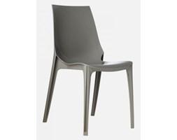 SCAB Design Krzesło Vanity Chair beżowe - 2652-315