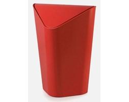 umbra Kosz na śmieci Corner czerwony - 086900-505