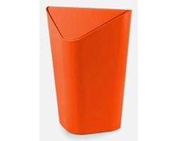 umbra Kosz na śmieci Corner pomarańczowy - 086900-460