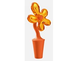 Kozioł Korek do Butelek A-Pril pomarańczowy - k3747521