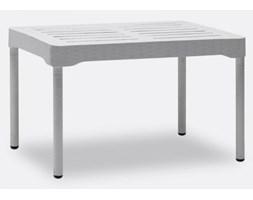 SCAB Design Stolik Olly biały - 2195-11