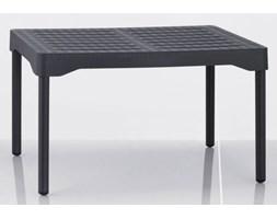 SCAB Design Stolik Olly antracytowy - 2195-81