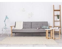 Linie Design Dywan Tile Sand 160x230 cm - 480725
