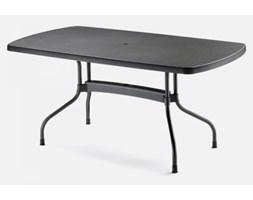 Stół Olimpo antracytowy Machina Meble 2198-81