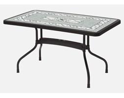 Sigur Stół Capsize antracytowy - 2150