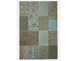 Louis De Poortere Dywan Sea Blue 60x90cm - 8006-6-9