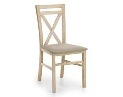 Krzesło DARIUSZ - WYSYŁKA 24h - DOSTAWA 0zł / POLECA nas aż 98% klientów