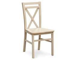 Krzesło DARIUSZ 2 - WYSYŁKA 24h - POLECA nas aż 98% klientów - SPRAWDŹ i ZAMÓW (691 118 611)