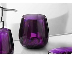 Kubek KW Bowl Violet