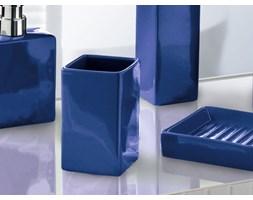 Kubek KW Flash Blue