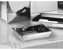 Mydelniczka KW Glamour Silver