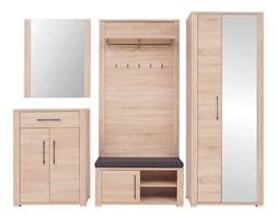 Zestawy mebli IKEA oferta 2020 na Homebook.pl