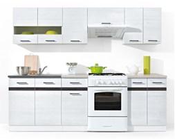 Zestawy mebli kuchennych - wyposażenie wnętrz