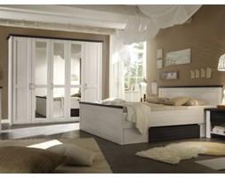 Sypialnia s/160 luca