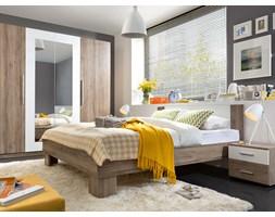 Sypialnia s/160 martina