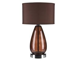 Lampa podłogowa paris