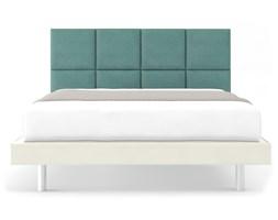 Zagłówki do łóżek - wyposażenie wnętrz