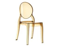 Krzesło Mia Amber kod: DK-5338