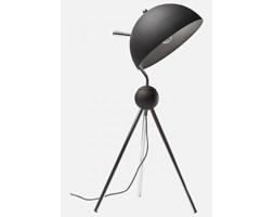 Kare Design Lampa Stołowa Tripot Half Bowl - 38325