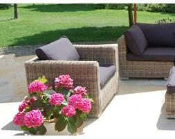 Fotel ogrodowy Miloo Florence