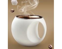 Kubek na gorącą czekoladę Chocolate Mug
