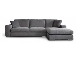 Sofa Tenero dwu osobowa