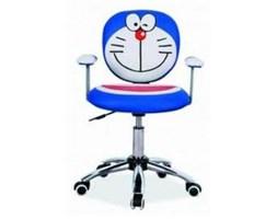 Fotelik biurowy Cat