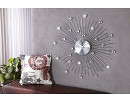Zegar Diamond Sunburst 49 cm