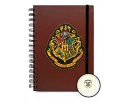 Harry Potter (Hogwart) - notes