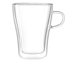 Leonardo DUO Szklanka Termiczna 320 ml
