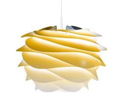 CARMINA - Lampa wisząca Tie&Dye Sahara Śr.34cm + Kabel 2,1cm