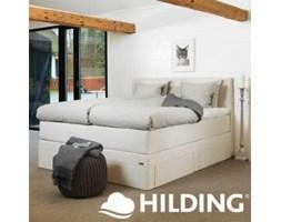 Łóżko Hilding - Klinika Snu