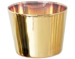 BBW Gold 13x10cm osłonka