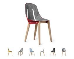 Diago z filcem krzesło
