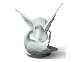 Figurka Gniazdo Miłości 24x25 cm