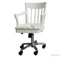 Krzesło obrotowe 700