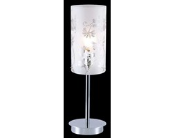Lampa stołowa SENSE MTM1673-1 ITALUX