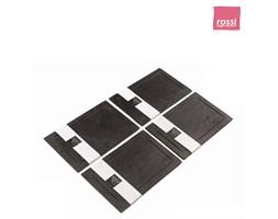 Slate Plate Modern zestaw 4 talerzy zestawmodern4