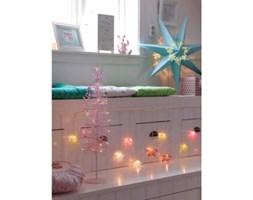 ISABERG 703231 ozdoba świąteczna MARSKLOJD - Wejdź do sklepu, a otrzymasz 5% rabatu dodając lampę do koszyka !!!